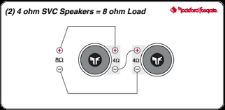 best sound w sony subs amp setup is this how i should wire them posted image