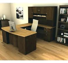 furniture s long island used office furniture long island used of furniture long island lovely modular