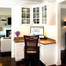 office desk design plans. Built In Office Desk Home Designs Photo Of Nifty Plans Handmade Design