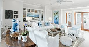 beach home decorating ideas with nifty beach home decorations home and design gallery model beautiful beach homes ideas