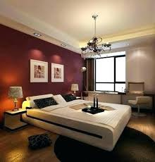 Romantic bedroom colors for master bedrooms King Size Romantic Bedroom Colors Romantic Bedroom Colors For Master Bedrooms Romantic Bedroom Colors Romantic Bedroom Colors For Rka Design Architecture Romantic Bedroom Colors Simple Romantic Bedroom Color Ideas Paint