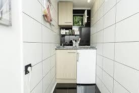 Apartment Kitchen Design Awesome Design