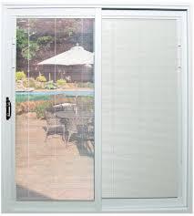 grand andersen patio door with blinds sliding glass door with built in blinds andersen anderson patio
