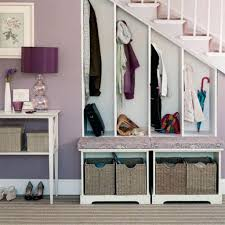 entryway closet ideas door small organization . entryway closet ideas  design organization shoe .