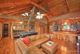 1 bedroom cabins in gatlinburg cheap. the tree house 1 bedroom cabin in gatlinburg sevier county - cabins cheap