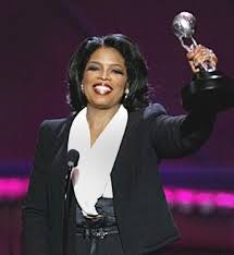 best actress oprah winfrey images oprah  oprah winfrey
