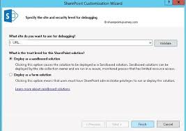 sharepoint workflow templates download sharepoint workflow templates download awesome workflow template
