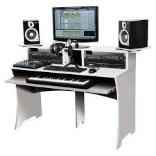 studio desk for home gearz pro audio community best argosy opus ion ideas