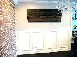 brick panel wall wall panels wood wall paneling faux brick wall panels wall panels brick hardboard brick panel wall
