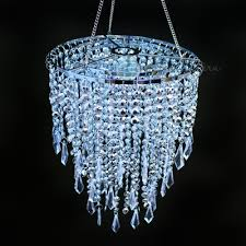 prime quality crystal acrylic beads bead and crystal centerpieces are elegant