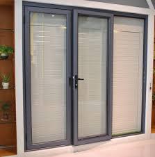 ... Large Size of Door Design:fullsizerender Accordion Window Doors Door  Starline Windows Q Accordiondoor Indoor ...