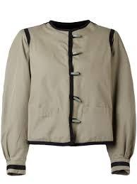 Меховые <b>пиджаки</b> : выбрать <b>пиджаки</b> в г. Москва по по приятной ...