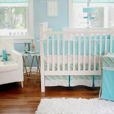 baby bed s boho crib bedding boy s nursery sets best grey and