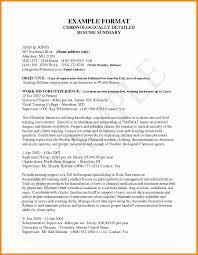 Nursing Student Resume Objective Fresh Sales Objectives For Resume
