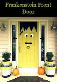 diy halloween decorations home. beautiful decorations hall1 hall2 hall3 hall4 hall5 hall6 hall7 hall8 and diy halloween decorations home