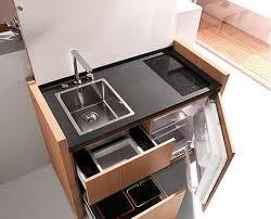 contemporary kitchen design for small spaces. Kitchen: Modern 50 Best Small Kitchen Ideas And Designs For 2018 Cabinets Spaces From Contemporary Design