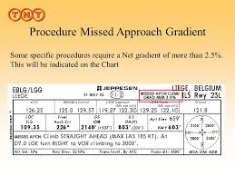 Jeppesen Climb Gradient Chart B737 Performance Takeoff Landing Ppt Download
