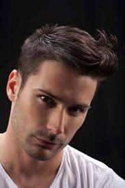 fade haircuts for guys y quiff