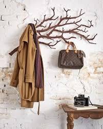 Decorative Wall Coat Rack Decorative Coat Rack MFORUM 1