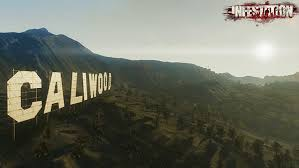 Image result for Caliwood 2015