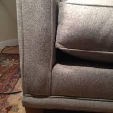 rowe furniture sofa. Unique Sofa Photo Of Rowe Furniture  Elliston VA United States Inside Sofa O