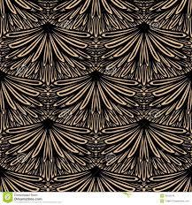 art deco wallpaper patterns