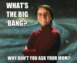 Image result for your mom memes | We Heart It | your mom, comedy ... via Relatably.com