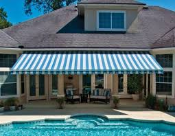 do it yourself awnings why it s best