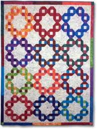 Free online jigsaw puzzle game | Jelly roll quilts | Pinterest & Ribbon Rings Adamdwight.com