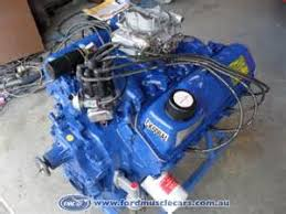 similiar ford 351 engine keywords ford 351 windsor crate engine for ford circuit diagrams