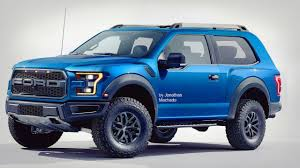 new 2018 ford bronco. modren ford on new 2018 ford bronco f