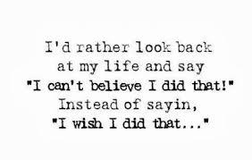 Wishing Success Quotes. QuotesGram via Relatably.com