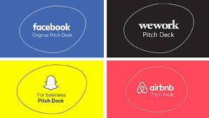 Pitch Deck Examples From Successful Startups Airbnb Uber