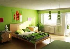 Paint Idea For Bedroom Ideal Bedroom Colors Home Design Ideas