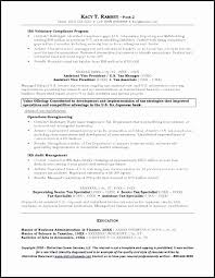 Investment Banking Analyst Resume Awesome Sample Resume For Investment Banking Analyst Luxury Investment Bank
