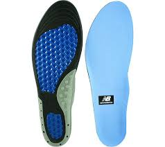 new balance inserts. shoe inserts for new balance shoes o
