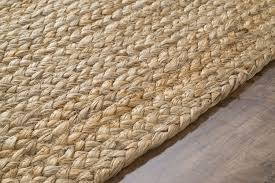 amusing braided rugs perfect with ikea trakt co wool rug for your interior design large area home decor 8 10 country living room square dining round