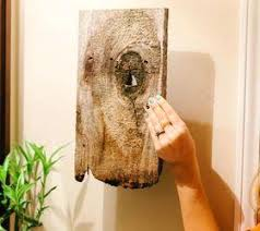 hand towel holder ideas. Interesting Holder Hand Towel Bar Height Easy Bathroom Wood Holder Ideas How To   Stand Walmart Best  With Hand Towel Holder Ideas