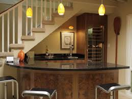 basement remodel ideas. Cosy Basement Remodeling Ideas Photos Best 25 Small Remodel On Pinterest