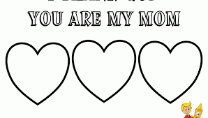 Worlds Best Mom Coloring Pages Greatest Hellokids Com Outstanding