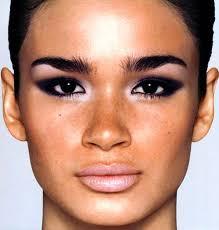 americanina makeup your mind