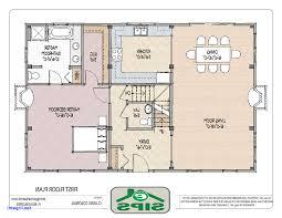 open floor plan house plans. House Plans For Small Homes Luxury Surprising Design 9 Open Plan Floor S