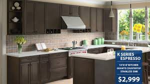 kitchen cabinet for 2999 in nj cabinet