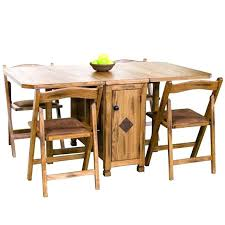 leaf dining table set small dining table set rustic oak five piece dinette set drop leaf leaf dining table set