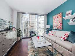 Fine One Bedroom Rentals Gold Coast For State Chestnut Luxury Apartments  Rent
