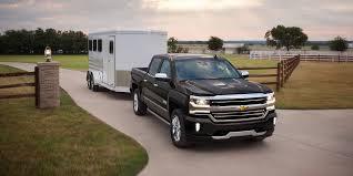 2017 Silverado 1500: Pickup Truck | Chevrolet