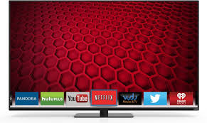 vizio e series 70 class full array led