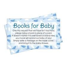 BABY SHOWER NEW BABY MESSAGE ADVICE GUEST BOOK GUESS GAME  Teddy BearBaby Shower Message Book