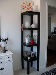 Narrow Side Tables For Bedroom Bedroom Narrow Side Tables For Bedroom Decoration Interior Home