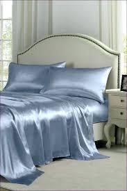 denim comforter denim comforter set queen comforter sets with matching shower curtains denim comforter ralph lauren denim comforter